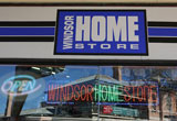 Windsor Home Store